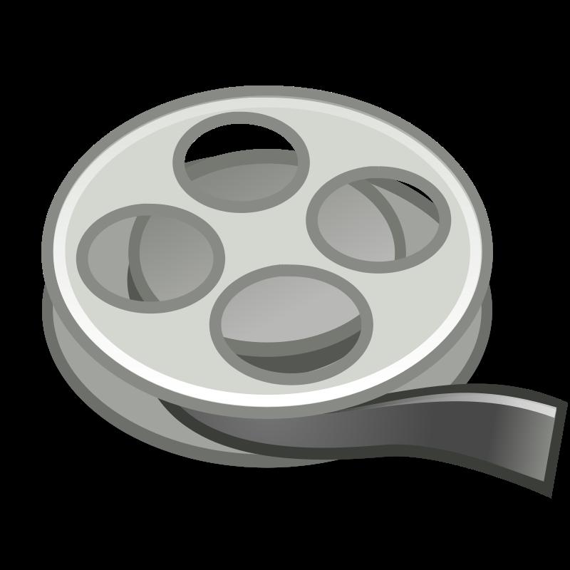 icone video