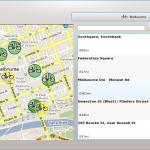 Interface de Lugdulo'V 0.4.0