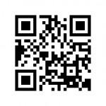 Code barre site web Chatmouettes