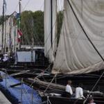 Festival de Loire 2011 : les quais