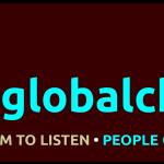15 octobre 2011 : Tous ensemble pour un changement mondial