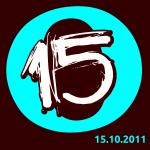 Compte-rendu de cet historique samedi 15 octobre 2011