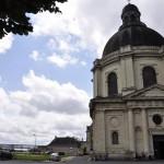 Notre Dame des Ardilliers